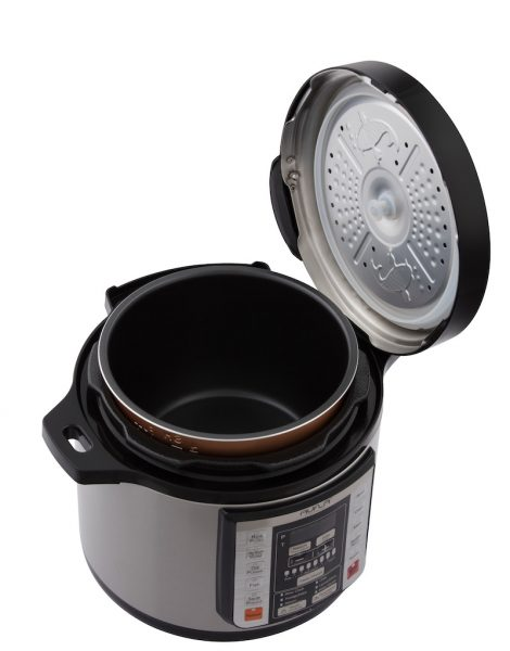 Aufla-Smart-Electric-Cooker-3L-Aluminium-Inner-Pot-10