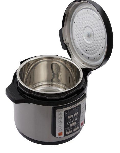 Aufla-Smart-Electric-Cooker-3L-Aluminium-Inner-Pot-6
